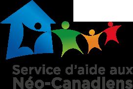 Service d'Aide aux Néos Canadiens