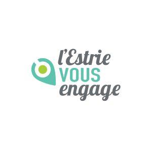 Logo_EVE-01