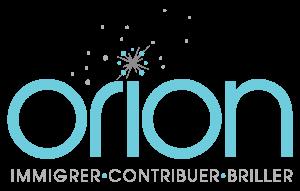 Projet Orion